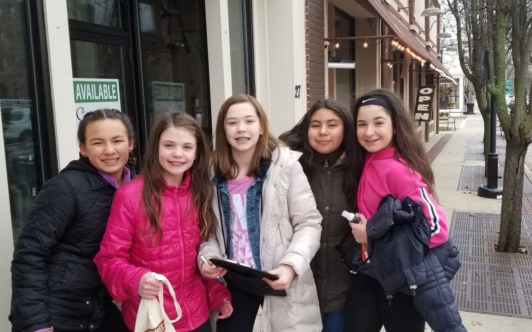 Unique Birthday Party Ideas for Teens in the Fox Valley
