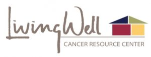 LivingWell Cancer Resource Center in Geneva